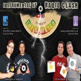 """Stereo Freeze Radio Show #267 / Instrumentals 45 Clash """"The Rematch"""""""
