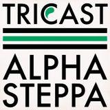 Tricast One - Alpha Steppa