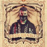 Don Diablo - Live at Tomorrowland Belgium 2019