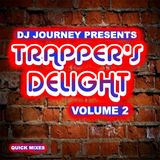 Trappers Delight Volume 2