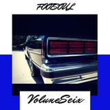 FootSoul Vol Seix