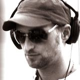DJ JUAN - BALEARIC DISCO MIX 10-05-12