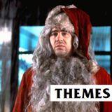 Themes 43 - Christmas