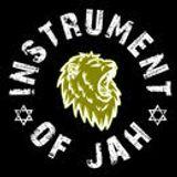 IOJ Soundsystem - RUFF Steppin' VIBES