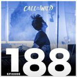 #188 - Monstercat: Call of the Wild