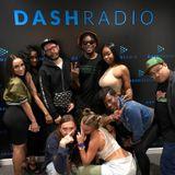 Nite Ryders Radio 6-24-16 (Bad Tazz & Memphitz)