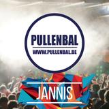 Inzending dj-contest: Jannis