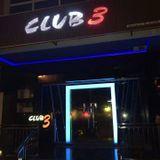 孤单又灿烂的神(中文版)✘够爱V2✘一百万个可能RMX 2K18 CLUB 3 LIVE MIX BY DJ HAVARD AND DJ MINGYONG