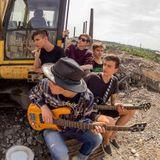 Rock & Roller - Önkontroll interjú