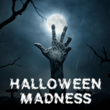 Halloween Madness '15