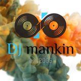 Livin for a prayer, EDM Live DJ Mix episode06