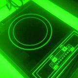 Going Deeper Mix January 2013