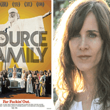 4:  THE SOURCE FAMILY director Jodi Wille