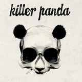 Nuclear Jack - Killer Panda