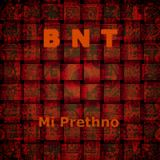 BNT - Mi Prethno