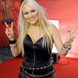 New Bands 2014 + Doro Pesch 30 years - 12 Νοεμβρίου 2014