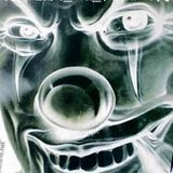 27.08.2009  BrEaK_Ma_TerroR  @  Schredderhallen  ´  feel like RUSH  ´