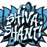 ON/OFF Episode 3 : Shiva Shanti