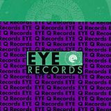 Eye Q Records - Trance Classics Mix