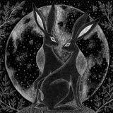 Flummixed's March Hares & Chill Dubs - Flummixed Mixture # 68