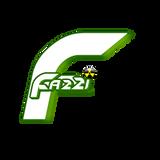 FazZi 30.08.2011 Mix