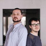 Цивилизация - сезон 3 эпизод 4 - Андрей Музыченко (27.03.2017)