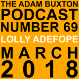 EP.69 - LOLLY ADEFOPE