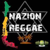 Nazion Reggae [05-10-2014]