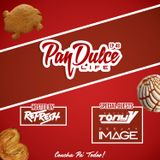 """The Pan Dulce Life"" With DJ Refresh - Episode 48 feat. DJ Image & DJ Tony V"