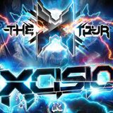 Live w/Excision (The X Tour)