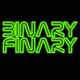 Binary Finary - Memories from the Good Old Days
