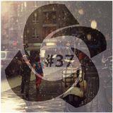 My Life Radio # 37 - PIC4SSO