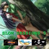 SLOW SESSIONS 5