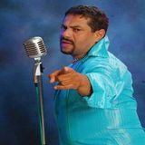 Nonstop Sinhala songs shows | Mixcloud