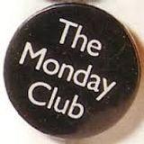 Monday Club Trancers