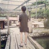 『飛兒樂隊 - 我們的愛メ金雨 - 不值得愛嗎メ劉嘉亮 - 美麗女人』ReMix 2o19 Private NonStop ManYao Just For Yaoyao By DJ'YE