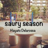 saury season