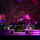 Saturday Nov 03 At Under Club Punta Cana