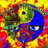 DVj UZUL255 (Joker.Events Paris ) FreeStyle Set Ibiza 04.25.2014