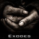Exodes #1 - Meditation