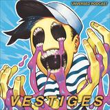 Vestiges Review