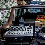 Radio Survivor #103 - Radio Comunitaria Alternativa y Popular en Argentina
