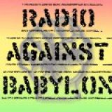 RoberDub Radio Christmas 2014