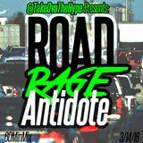 TakeOvaTheHype Presents Road Rage Antidote 16