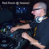 Red Room @ Session