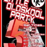Little Old Skool Party 5
