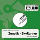 Zenetik - SkyRunner - COPMIX - 2013