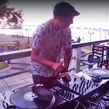 DJ Xaero - Virú / La Punta