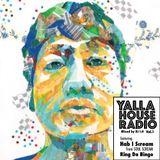 """""""YHR"""" Mix ~vol.1~  (ft. HAB I SCREAM from SOUL SCREAM)  -SORAxNIWA Ginza-"""