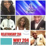RELATIONSHIP 204 EPISODE: Why is it always complicated